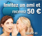 casino770 parrainage lesparrains.fr
